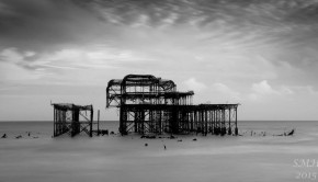 West Pier 2-001