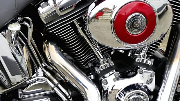 P1040586 Harley Davidson E1
