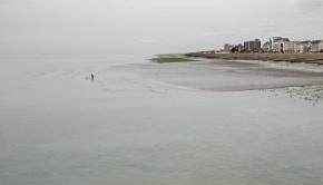 Landscape_On the beach_Gerry Slack