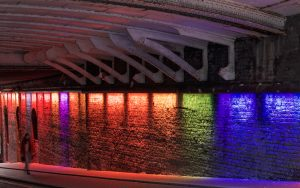 beginner_rainbow bridge_vince knight (1)